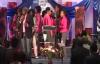Pastor Sam Masamba feat The Way.flv