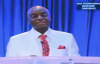 Bishop Oyedepo shares Kingdom Secrets For Making Full Proof Of MinistryDay2 Afternoon