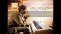 Daniel Calveti - Mi Historia de Amor.mp4