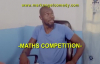 MATHS COMPETITION (Mark Angel Comedy) (Episode 167).mp4