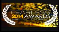 Fearless Awards 2014 - Impact #Blueprint [Pastor Muriithi Wanjau].mp4