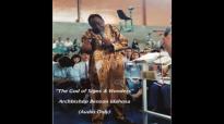 The God of Signs & Wonders - Benson Idahosa.mp4