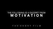 Zig Ziglar & Les Brown _ Engineered for Success ᴴᴰ _ Motivational Video 2016.mp4