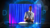 Prophet Emmanuel Makandiwa Discipleship 5.mp4