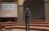 14.Lernen von Jesus - Das ewige Leben ist Unverlierbar _ Marlon Heins (www.glaubensfragen.org).flv