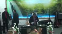 Congresso Geral Rede Jovem - Pr. Rafael Bello - 26_07_2014 - Parte 1