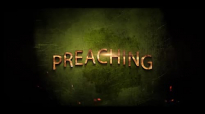 WORD OF GOD BY PROPHET MESFIN BESHU @ HAWASSA MILLENNIUM SQUARE !.mp4