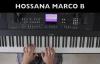 HOSSANA - Marco Barrientos - Tutorial de Piano.mp4