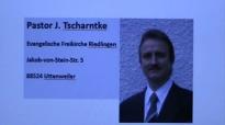Die berühmte Predigt von Pastor J. Tscharntke zum Asylchaos _ Okt. 2015.flv