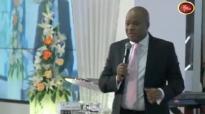 La puissance des bénédictions et des malédictions - Pasteur Mohammed Sanogo.mp4