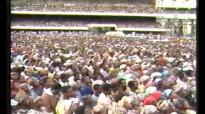 Archbishop Benson Idahosa in Lagos - Part Three.mp4