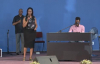 JOIN US LIVE - PPC Windhoek _ Sunday 15 October 2017  by Pastor Johnny Kitching.mp4