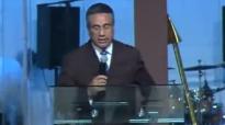 Chuy Olivares - Simpatizantes o discipulos de Jesus.compressed.mp4