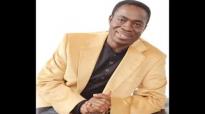 Spriti Life Conference-Reverend Bob Asare -2010.mp4