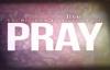 Pray Brooklyn Tabernacle Choir 2015