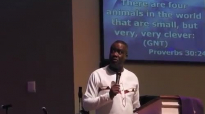 The Little Four -Rev. Dr. Frank Ofosu Appiah.mp4