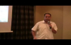Biblical Application and Background Study - English Message by Prof. Dr. Chandrakumar.mp4