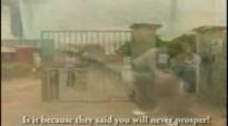 Africa Gospel Music Movies- Different Africa Gospel Singers-  Part 2_part_2_of_2