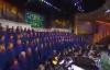 Marshall Hall - All hail the pow'r of Jesus' Name!.flv