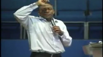War Against Witchcraft Message2 pt2 by Rev Aforen Igho  www aforen com
