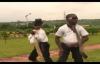 Harmony Kids  Like a Little Bird  Nigerian Gospel MusicChildren