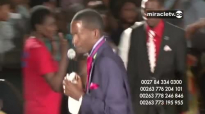Uebert Angel - Deliverance from Alcohol Addiction.mp4