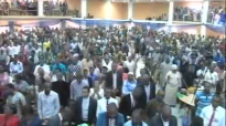 Apostle Johnson Suleman Next Level 1of2.compressed.mp4
