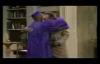 Cosby DVD Spot 3.3gp