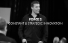 Business Mastery - Force 2_ Constant & Strategic Innovation _ Tony Robbins.mp4