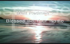 Matt Redman - Blessed Be Your Name (1).mp4