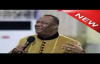 Archbishop Duncan Williams - Take Control of Me Oh God ( POWERFUL REVELATION UNV.mp4