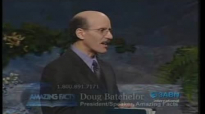 Determining the will of God - Doug Batchelor.flv
