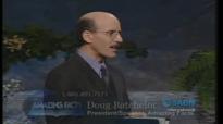 Determining the will of God - Doug Batchelor.flv