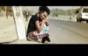 New Amharic Mezmur- ነፍሴ ሆይ ተነሺ-2015.mp4