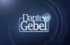 Dante Gebel #365 _ Orar u obedecer.mp4