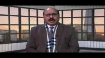 291 Musa hissa dom Aj Dr Robinson aur Dr Injeeli ka mouzu Hazrat Musa ek azeem rahnama aur nabi th.mp4