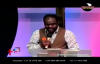 #The New Testament Walk Of Faith (Part One) Dr. Abel Damina.mp4