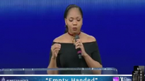 Empty Handed - Sarah Jakes Roberts.mp4