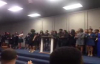 Pastor Kim Burrell and Many Nations.flv