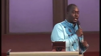 Rev. Kingsley George Adjei-Agyemang.mp4