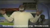 Dr Sebi Cures AIDS Diabetes Cancer etc Part 3.mp4
