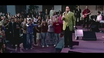David E. Taylor - Pastor Sees Jesus After Reading Face To Face Appearances.mp4