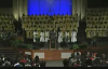 We Praise Your Name FBCG Combined Choir (Gospel Song).flv