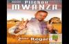 Pitchou Mwanza - 2ème Regard.flv