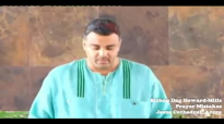 Prayer Mistakes - Bishop Dag Heward-Mills