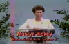 03 Marilyn Hickey  Foundational Gifts 3  The Server