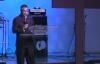 Pastor Chuy Olivares - El olvido de la cruz.compressed.mp4