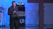 Pastor Chuy Olivares - El olvido de la cruz.compressed.mp4