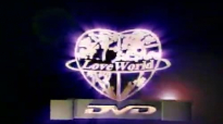 The Entrance Of Thy Words pt 1 pastor chris oyakhilome -