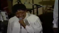 We're Gonna Make It (Pt 2) - Myrna Summers & Timothy Wright.flv